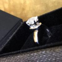 Ladies Himber Ring