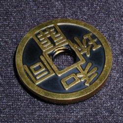 onosaka coins