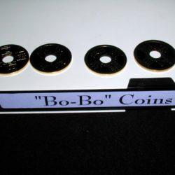harmony coins