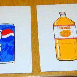 Cola Monte Ton Onosaka