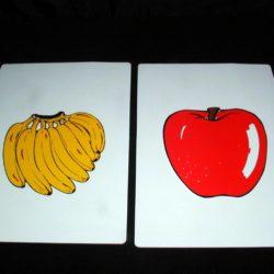 Bananapple Onosaka