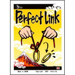 Perfect Link Kreis