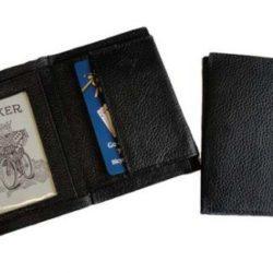 Himber Wallet Vest