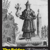 The Bridge - The Mentalism of Dreams