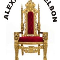 alexandernelson