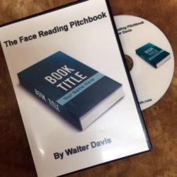 Face Reading - Walter Davis