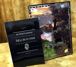 Macrocosm - Todd Landman
