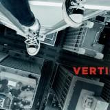 VERTIGO by Rick Lax (DVD)