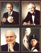 Encore Collection, Volume 46 (GMVL) DVD