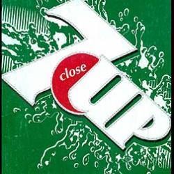 7 Close-Up (Book) (CL)