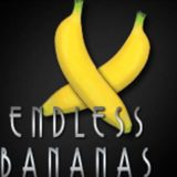 Endless Bananas - Magic Latex