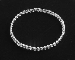 Illusion Bracelet (Optical Illusion) - BJW Exclusive