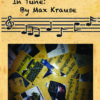 In Tune! Standard Size - Max Krause