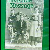 Invisble Message - David Ginn - DVD