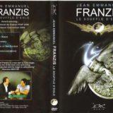 Jean Emmanuel Franzis - Le Souffle D'Eole (DVD)