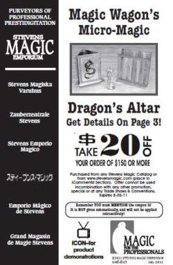 SME Catalog B23 - July 2011 - PDF Catalog