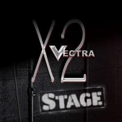 X2: Vectra Stage Thread - Steve Fearson