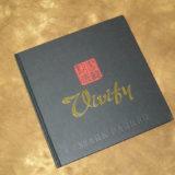 Vivify - Illusion Book (Mark Parker)