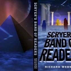 Scryer's Band Of Readers - Richard Webster (Book)