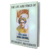 The Life and Times of Alexander (Dr. Q) Book