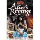 Alice's Revenge