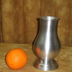 The Aqua Vase