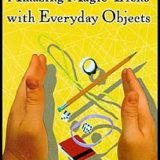Amazing Magic Tricks With Everyday Objects (DVD)