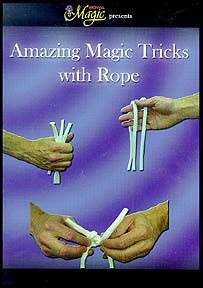 5 Magic Tricks That Will Blow Your Mind - YouTube