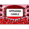 Appearing Candle (White) – Trick
