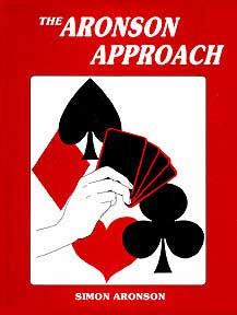 Aronson Approach (Book)