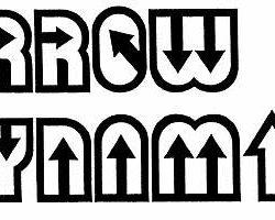 Arrow Dynamic