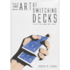 The Art of Switching Decks by Roberto Giobbi – Book