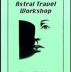 Astral Travel Workshop (Book)