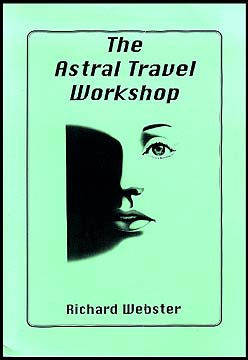 Astral Travel Workshop (Book)