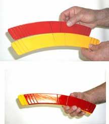 Bafflin' Boomerangs