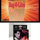 Bag O Lites And D'Lite Combo