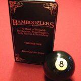 Bamboozlers (Book)