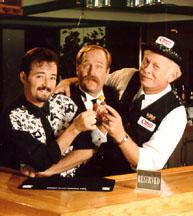 Bar Magic, Volume 49 (DVD)