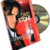 Basic Coin Magic, Volume 2 (Stone) (DVD)