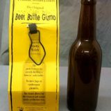 Beer Bottle Gizmo (Lynetta Welch)