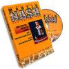 Very Best of Martin Nash - Vol. #2, DVD