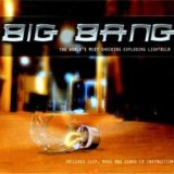 Big Bang - Ver. 2.0 - MagicSmith