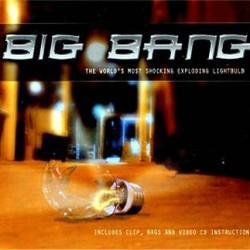 Big Bang - Ver. 2.0 - MagicSmith