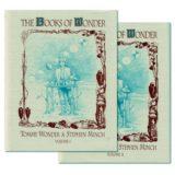 Books Of Wonder (2-Volume Set) (Book)