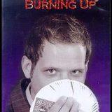 Burning Up (Kranzo) (DVD)