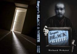 The Black and White Book - Combined (Webster/Scryer)