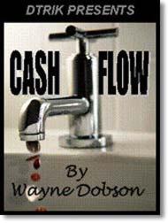 Cash Flow (Dobson)
