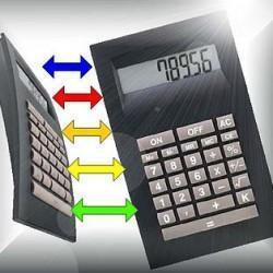 Cesaral ESP Calculator