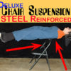 Chair Suspension Deluxe – STEEL