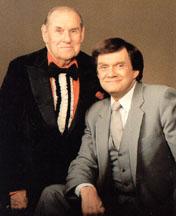 Charlie Miller & Johnny Thompson, Volume 29 (DVD)
